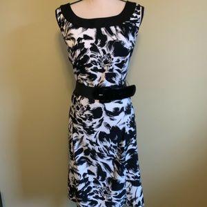 🔥PRICE DROP🔥 Jessica Howard dress
